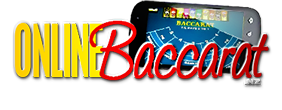 Online Baccarat NZ – NZ`S #1 Real Money Mobile Baccarat Online Sites 2018